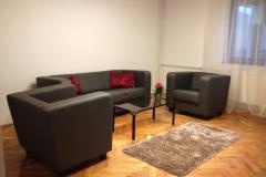 11.Brandatti Vállalkozó- és Vezetőképző Központ Szolnok Mária út 42